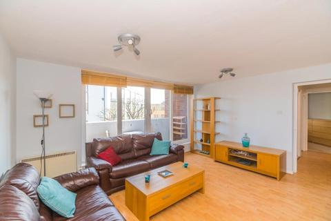 2 bedroom flat for sale - NETHER STREET, FINCHLEY, N3