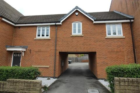 2 bedroom flat for sale - Henry Grove, Pudsey, LS28