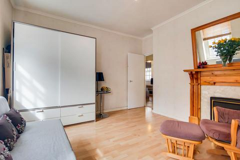 2 bedroom flat for sale - Bennett House Page Street,  Westminster, SW1P
