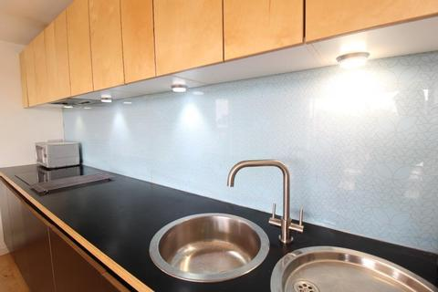2 bedroom apartment to rent - SAXTON, THE AVENUE. LEEDS LS9 8FR