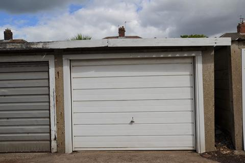 Garage for sale - Garage Celtic Road, The Philog, Whitchurch, Cardiff. CF14 1EG
