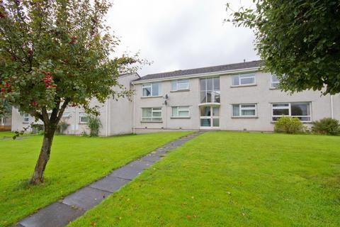 1 bedroom flat for sale - Lingmoor Rise, Kendal, Cumbria