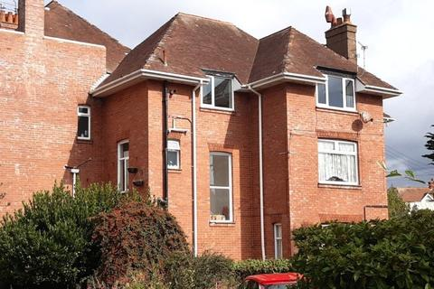 1 bedroom apartment for sale - Cranford Avenue, Exmouth