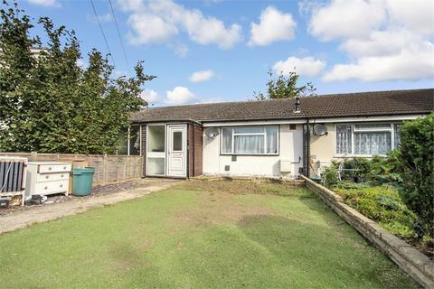 2 bedroom terraced bungalow to rent - Bath Road, Harmondsworth, West Drayton, Greater London