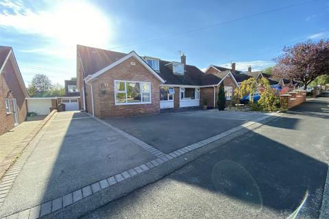 3 bedroom semi-detached house for sale - Stoney Butts, Lea, Preston, Lancashire