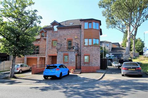 4 bedroom semi-detached house for sale - Ashworth Grove, Frenchwood, Preston