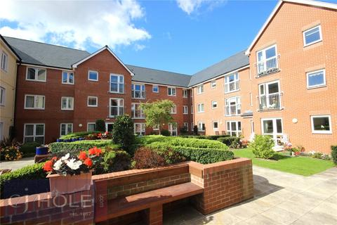 2 bedroom apartment for sale - Brook Court, Savages Wood Road, Bristol, BS32