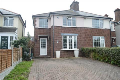 2 bedroom semi-detached house for sale - Maldon Road, Great Baddow, Chelmsford