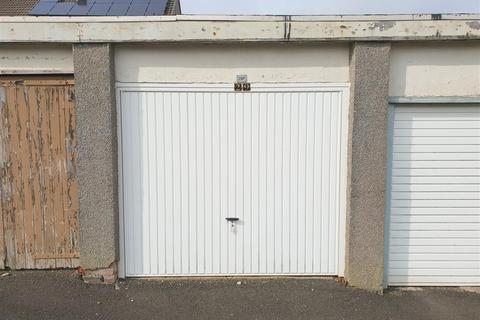 Garage to rent - Sydney Drive, East Kilbride