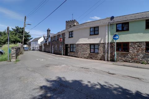 2 bedroom terraced house for sale - Station Road, Bampton