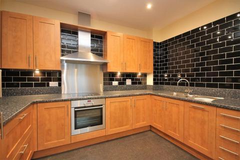 2 bedroom apartment to rent - Exchange Mews, Tunbridge Wells