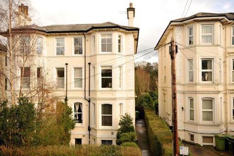 2 bedroom apartment to rent - St James Road, Tunbridge Wells