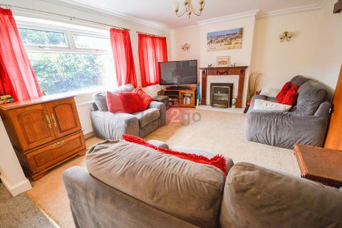 3 bedroom semi-detached house for sale - Birley Spa Lane, Sheffield, S12