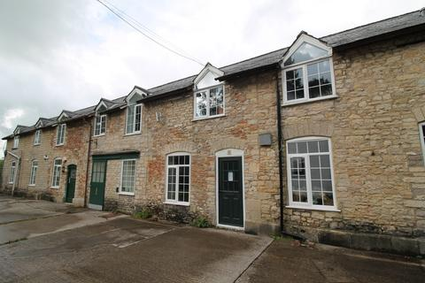 Office to rent - Chewton Mendip, near Wells