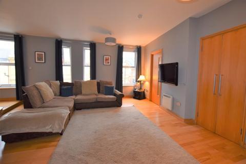 1 bedroom apartment for sale - Bridge End Lofts