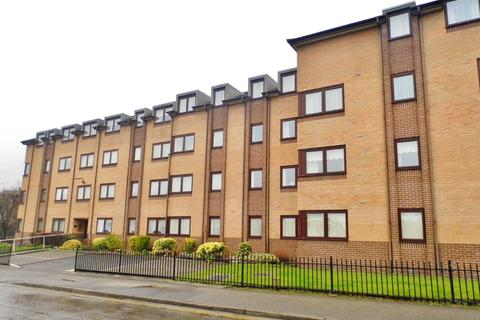 2 bedroom apartment to rent - Westbrook Court