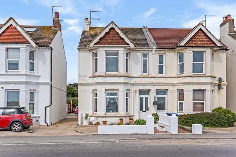 2 bedroom apartment to rent - Brighton Road, Shoreham