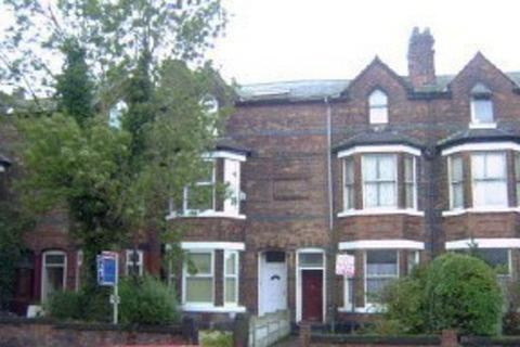 1 bedroom apartment to rent - Liverpool Road, Manchester
