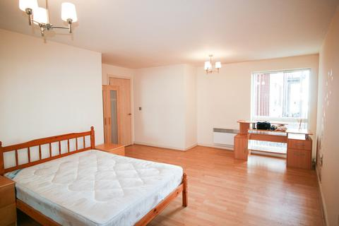 1 bedroom apartment to rent - Callisto, City Centre
