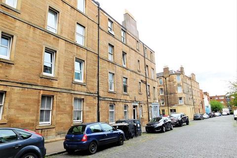 2 bedroom flat for sale - Pf1,  12 Halmyre Street, Edinburgh