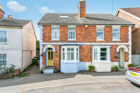 3 bedroom semi-detached house for sale - Dorset Road, Tunbridge Wells