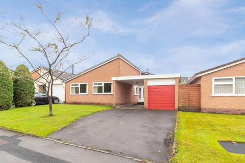 3 bedroom detached bungalow for sale - Hollywell Road, Knowle