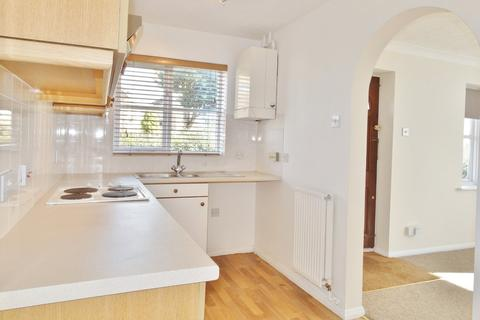 1 bedroom end of terrace house for sale - Smallfield, Surrey, RH6