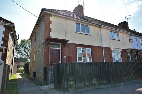 3 bedroom end of terrace house for sale - Long Road, Lowestoft, Suffolk