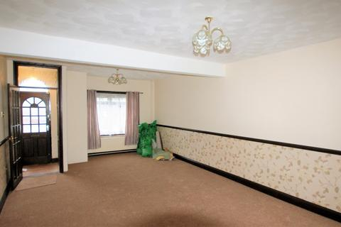 2 bedroom terraced house to rent - Stamshaw Road, Stamshaw