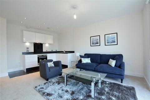 2 bedroom flat to rent - Fisher Close, Salter Road, SE16