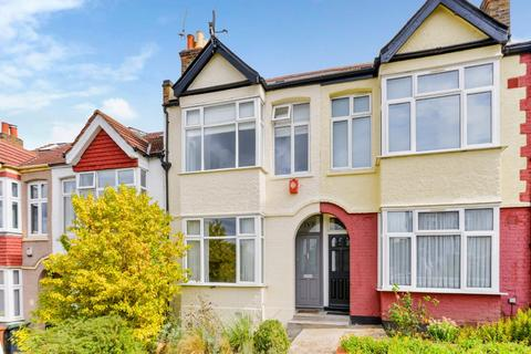 2 bedroom terraced house for sale - Brockley View, SE23