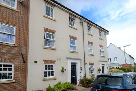 5 bedroom terraced house for sale - The Acres, Horley, Surrey, RH6