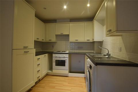 1 bedroom apartment to rent - Swan Court, Toad Lane, Camberley, Hampshire, GU17