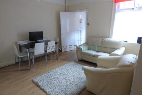 4 bedroom terraced house to rent - Windermere, Leicester