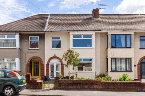 2 bedroom apartment for sale - Muller Road, Horfield, Bristol, BS7