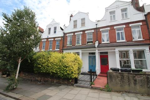 2 bedroom flat for sale - Hillfield Avenue, Crouch End
