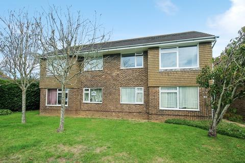 1 bedroom apartment for sale - Crabtree Lane, Lancing BN15 9NG