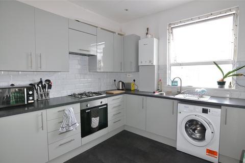 1 bedroom apartment to rent - Brockley Road, Brockley, London, SE4