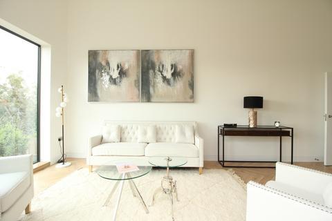 2 bedroom apartment for sale - 117 Hubert Grove