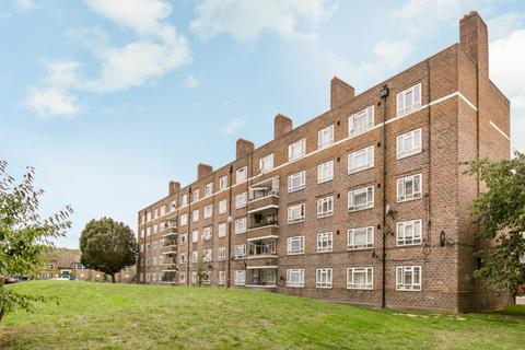 2 bedroom apartment for sale - India Way, London