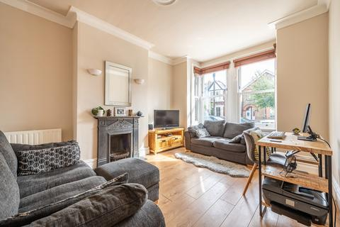 1 bedroom apartment for sale - Buckingham Road, South Woodford