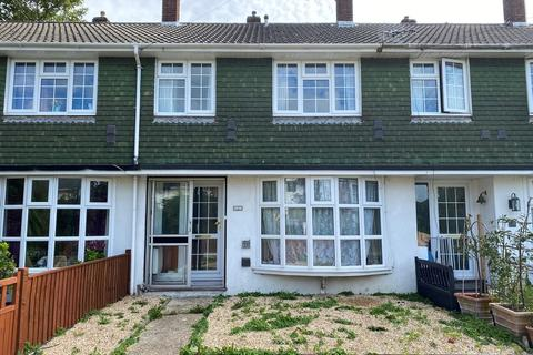 3 bedroom terraced house for sale - North Street, Emsworth