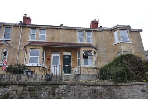 4 bedroom terraced house for sale - Tyning Terrace, Bath
