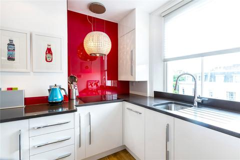 1 bedroom flat for sale - Talbot Road, London, W2
