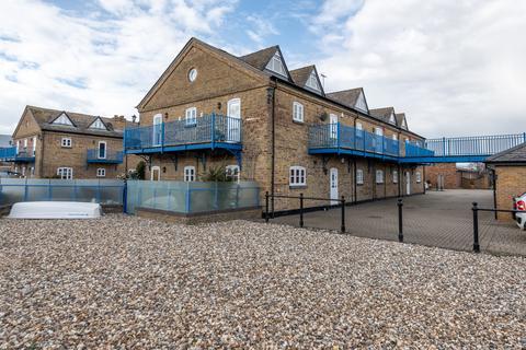 3 bedroom ground floor flat for sale - Maldon, Essex