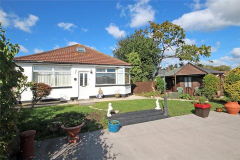 2 bedroom bungalow for sale - Water Lane, Bournemouth, Dorset, BH6