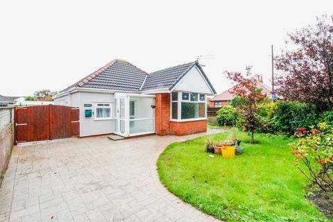 3 bedroom detached bungalow for sale - Whiteholme Road, Thornton-Cleveleys, FY5
