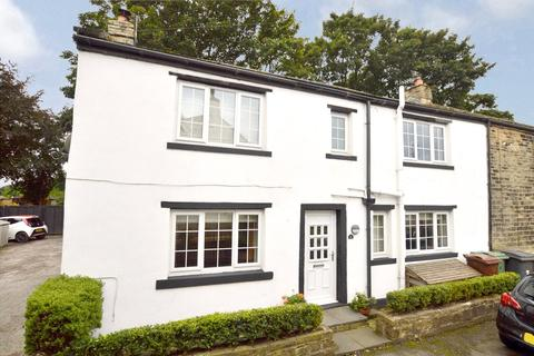3 bedroom terraced house for sale - Prospect Street, Pudsey, West Yorkshire
