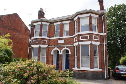 1 bedroom flat to rent - Broad Lane, Wolverhampton, FINCHFIELD