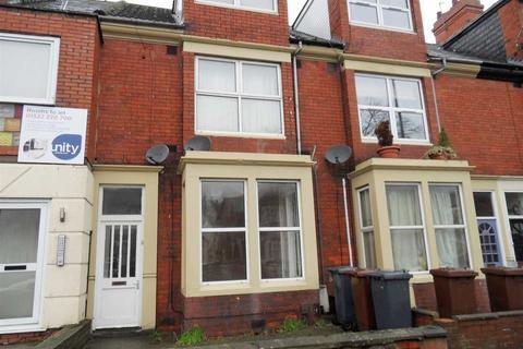 1 bedroom flat to rent - Newark Road